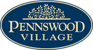Pennswood Village